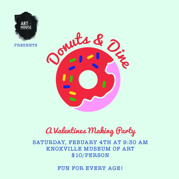 donuts-and-dine-fb-01
