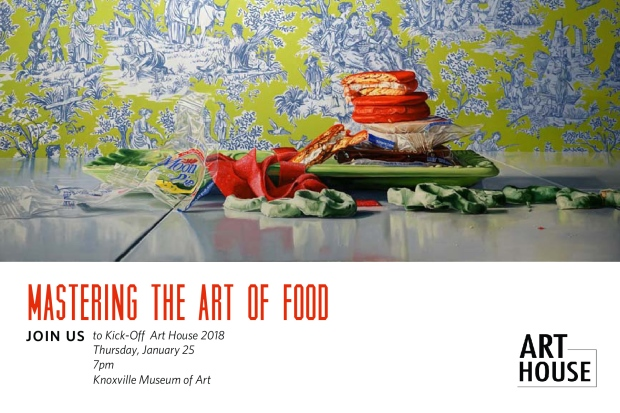 Art of Food_Invite-01