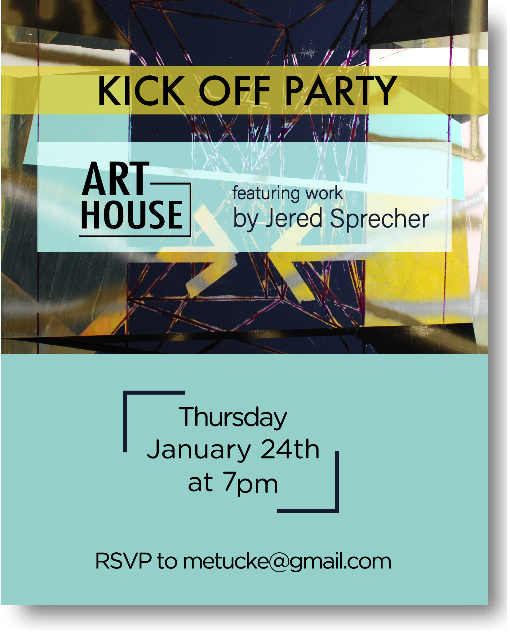 AH Kick Off Party Email-01